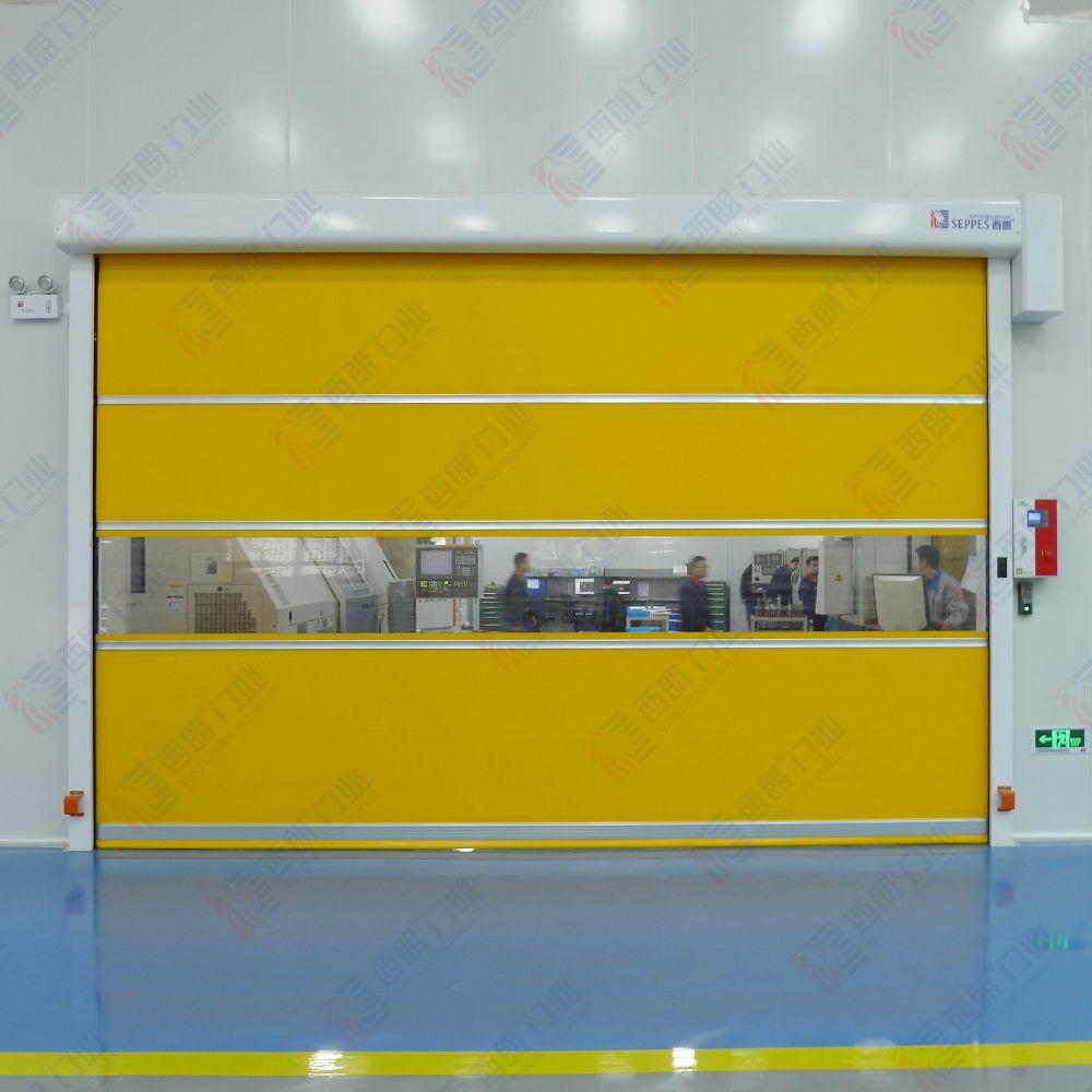 江苏海岸药业公司