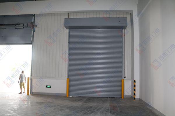 钢制卷帘门1.jpg