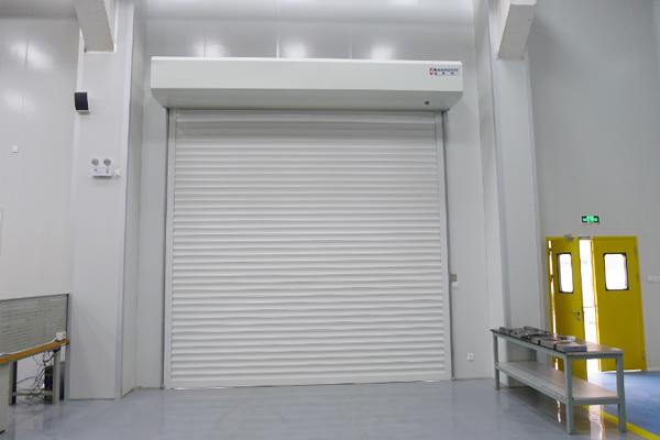 铝合金卷帘门1.jpg